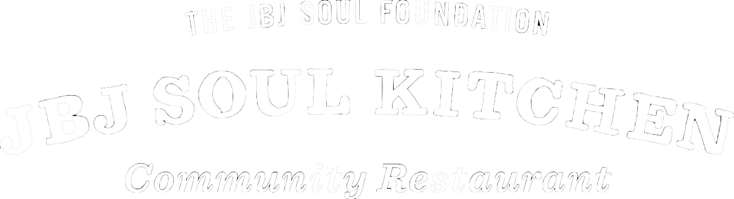 JBJ Soul Kitchen